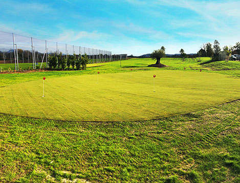 DEMOCRATIC-GOLF-ROQUEBRUNE-GREEN