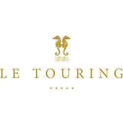 LE-TOURING-LOGO-PARTENAIRE