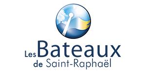 LOGO-BATEAUX-SAINT-RAPHAEL