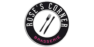 LOGO-BRASSERIE-ROSES-CORNER