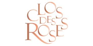 LOGO-CLOS-DES-ROSES