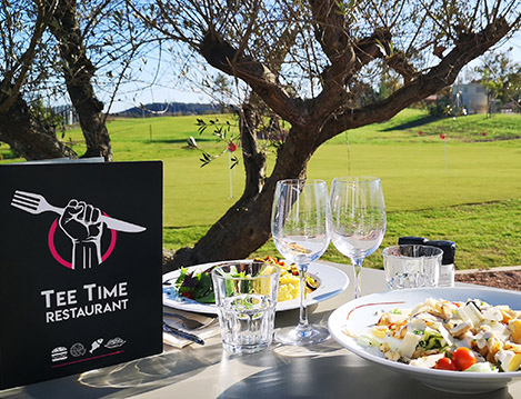 TEE-TIME-RESTAURANT-BY-DEMOCRATIC-GOLF