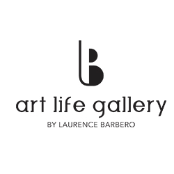 ART-LIFE-GALLEY