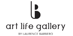 LOGO-ART-LIFE-GALLERY