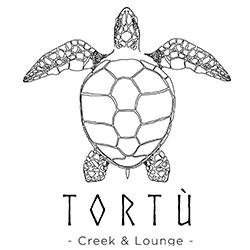 TORTU-PLAGE-LOGO-PARTENAIRE