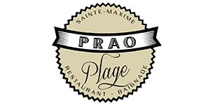 PRAO-PLAGE-PARTENAIRE copie